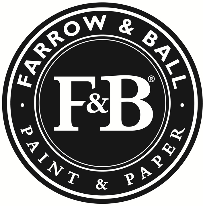 farrowball-farrow__ball_logo
