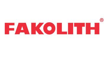 marke_fakolith